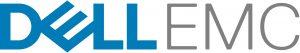 DellEMC_Logo_Prm_Blue_Grey_rgb
