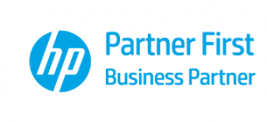 HP_Partner_First